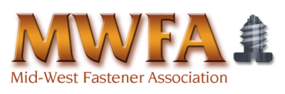 mwfa-logo